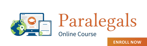 Paralegals OC Banner with Link to Agora